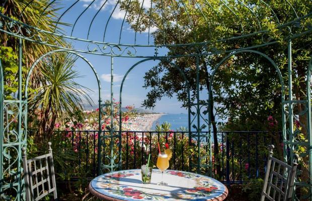 фото Grand Hotel De Rose изображение №50