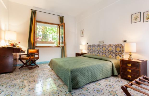 фото Grand Hotel De Rose изображение №10