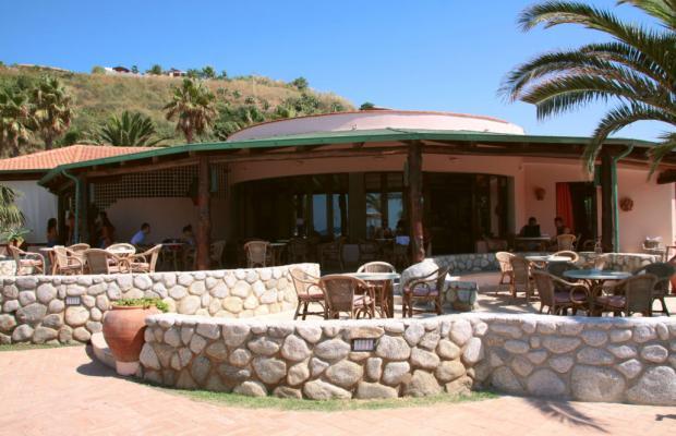 фото отеля Villaggio Cala Di Volpe изображение №33