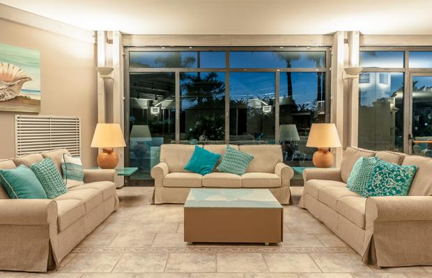 фото отеля Acacia Marina Palace (ex. Terraqua) изображение №65