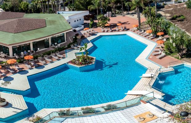 фотографии отеля Acacia Marina Palace (ex. Terraqua) изображение №55