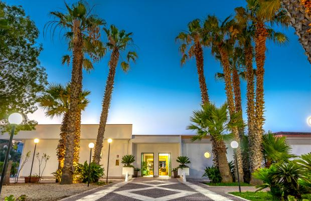 фото отеля Acacia Marina Palace (ex. Terraqua) изображение №41