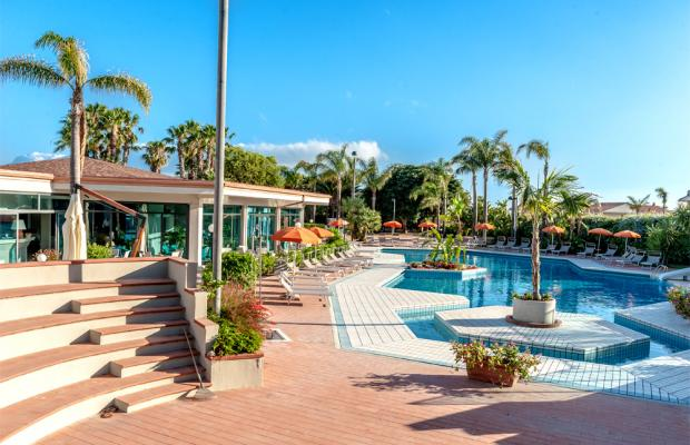 фото отеля Acacia Marina Palace (ex. Terraqua) изображение №29