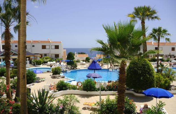 фото Hovima Atlantis (ех. Club Atlantis Hotel) изображение №18