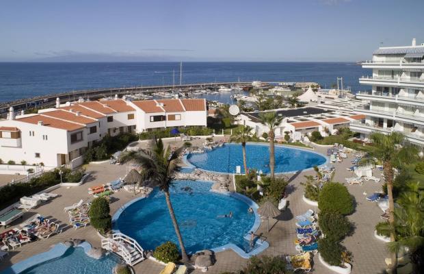 фото Hovima Atlantis (ех. Club Atlantis Hotel) изображение №14