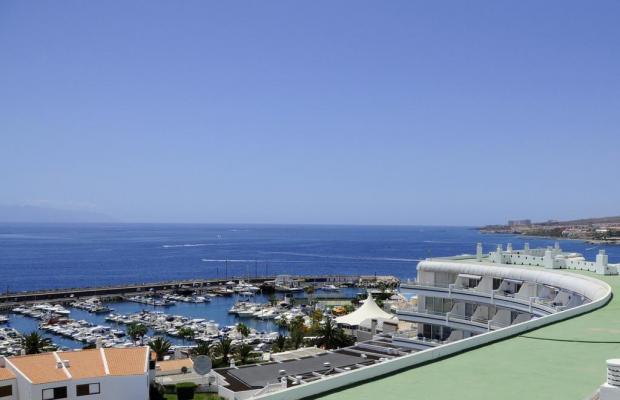 фото Hovima Atlantis (ех. Club Atlantis Hotel) изображение №6