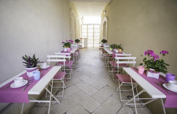 фото Hotel dei Coloniali изображение №50