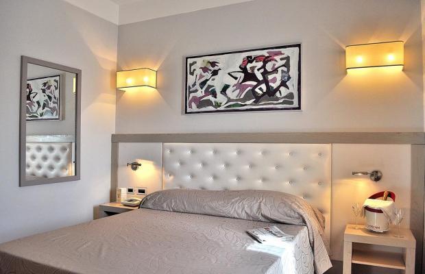 фотографии отеля San Francesco изображение №23