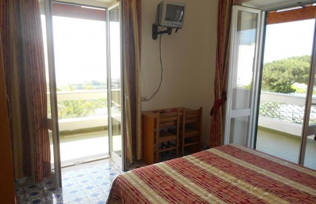 фотографии отеля Al Bosco изображение №31