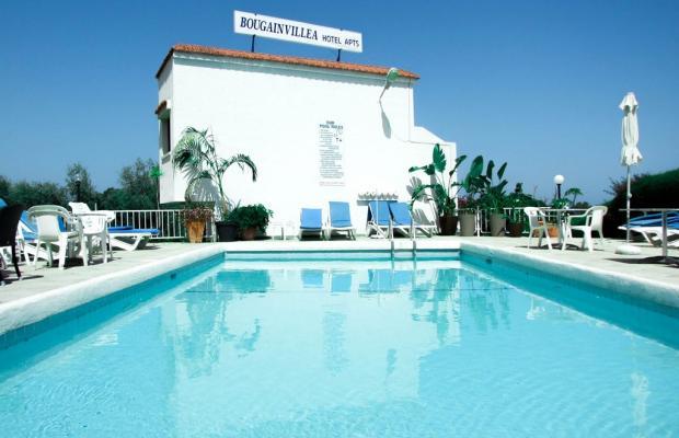 фото отеля Bougainvillea Hotel  изображение №1