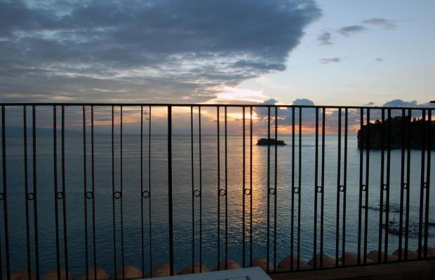 фотографии отеля Lido Mediterranee изображение №39