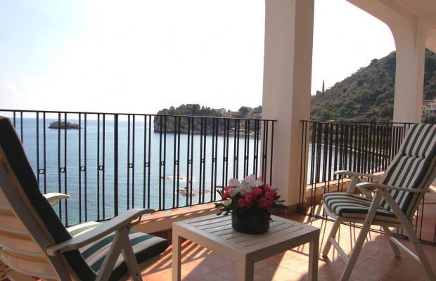 фото отеля Lido Mediterranee изображение №29