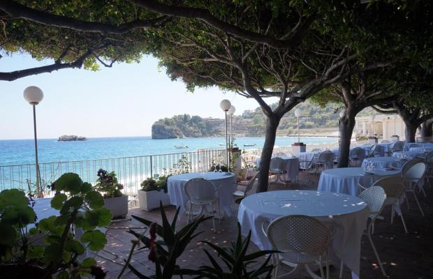 фотографии отеля Lido Mediterranee изображение №3