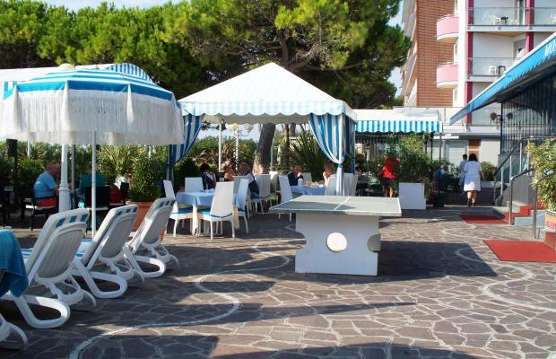 фото отеля Monaco & Quisisana изображение №9