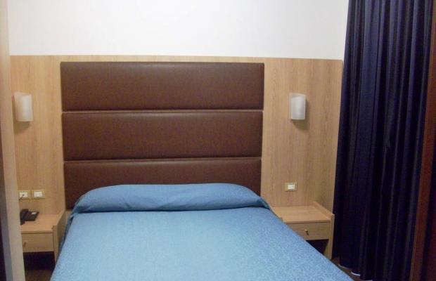 фотографии Hotel Mondial изображение №16