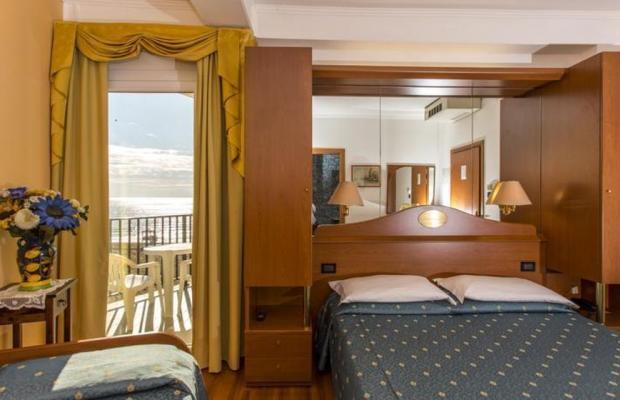 фото Hotel Mondial изображение №2