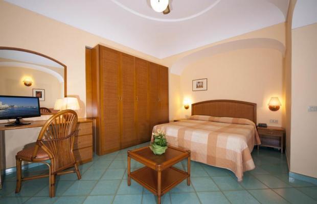 фотографии отеля Ambasciatori изображение №3