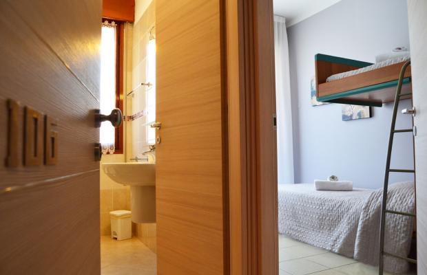 фотографии отеля My Fair изображение №3