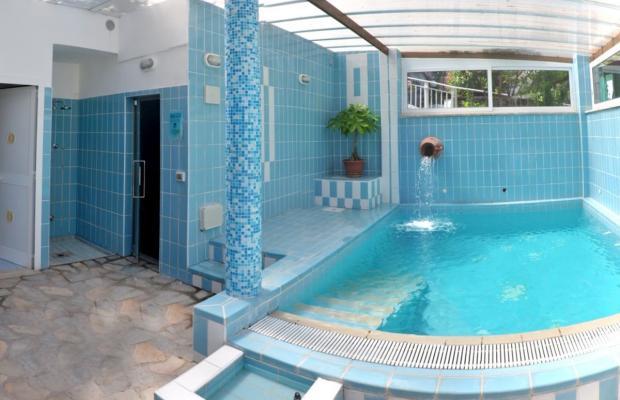 фотографии отеля Bel Tramonto изображение №7