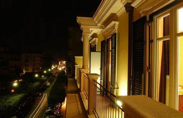 фотографии отеля Best Western Ai Cavalieri изображение №3