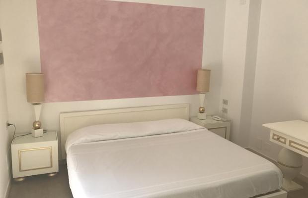 фото отеля Casena dei Colli изображение №5