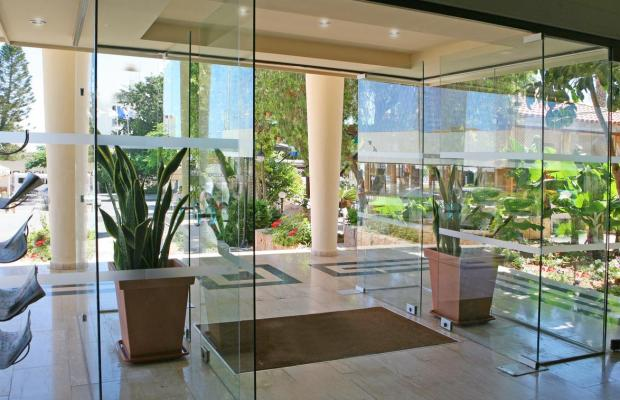 фото Alva Hotel изображение №22