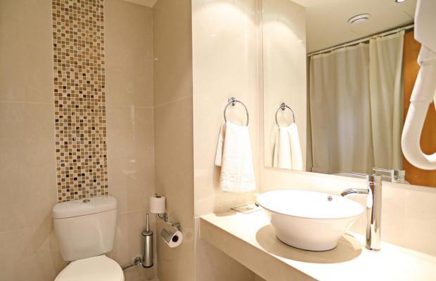 фотографии Tsokkos Hotels & Resorts Anastasia Beach Hotel изображение №24
