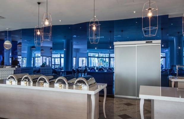 фото Tsokkos Hotels & Resorts Anastasia Beach Hotel изображение №6