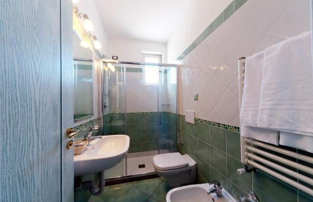 фото отеля Bellevue Benessere & Relax изображение №17