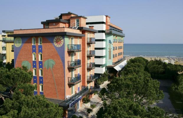фото отеля Park Hotel Brasilia изображение №1
