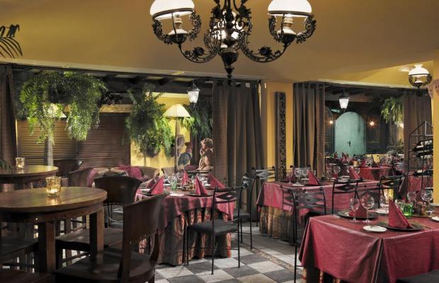 фотографии отеля Green Garden Resort & Suites изображение №15