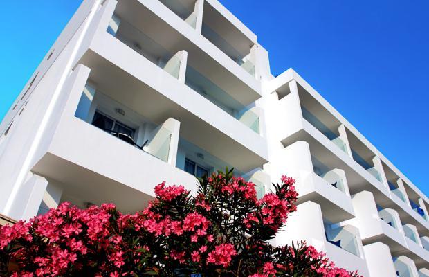 фото отеля Chrystalla изображение №9
