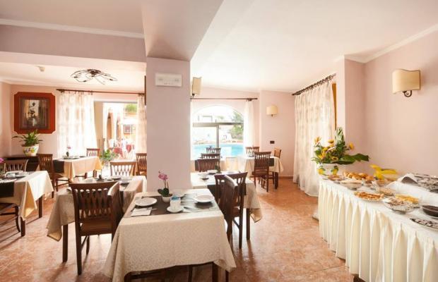 фото отеля Andromaco Palace изображение №21