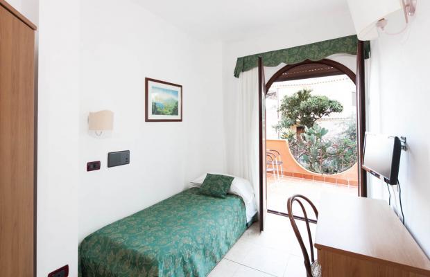 фото отеля Andromaco Palace изображение №5