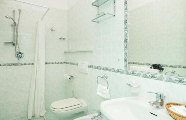 фото отеля Capizzo изображение №9