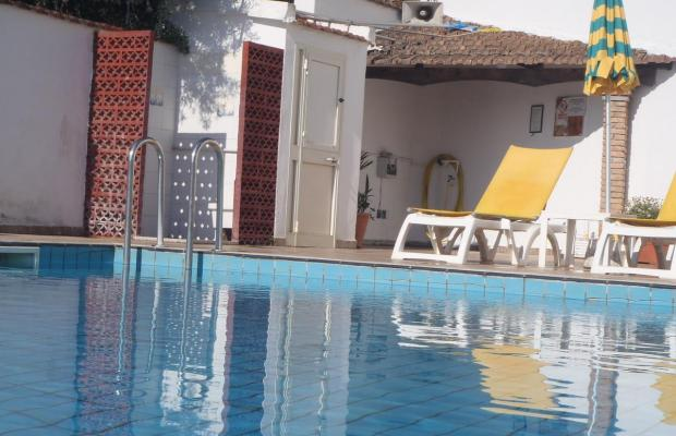 фотографии Ipanema Hotel изображение №12