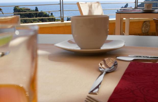 фото отеля Panoramic изображение №37