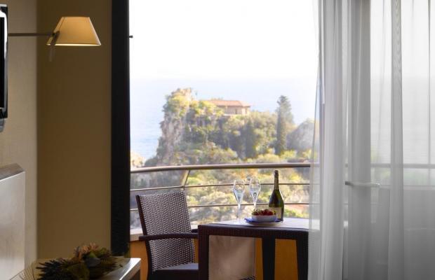 фотографии Panoramic изображение №36