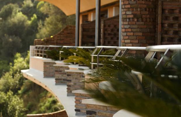 фотографии отеля Panoramic изображение №35