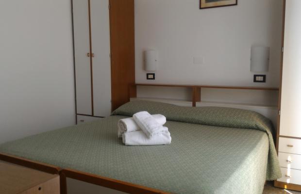 фото отеля Villa Alberta изображение №13