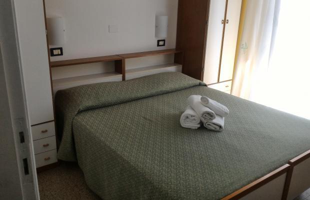 фото отеля Villa Alberta изображение №9