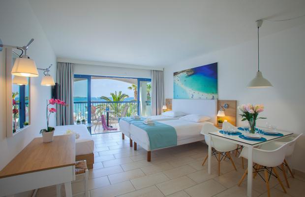 фотографии TUI Family Life Nausicaa Beach (ex. Louis Nausicaa Beach Hotel Apartments) изображение №20