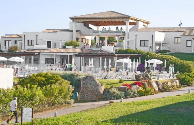 фотографии отеля Resort Grande Baia изображение №19