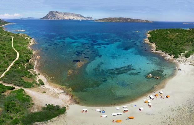 фотографии Resort Grande Baia изображение №16
