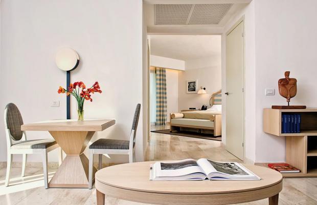 фото Resort Grande Baia изображение №10
