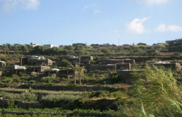 фото Pantelleria Dream изображение №18