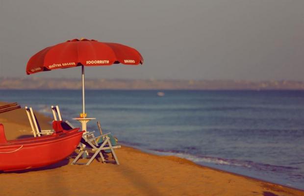 фото Paradise Beach изображение №2