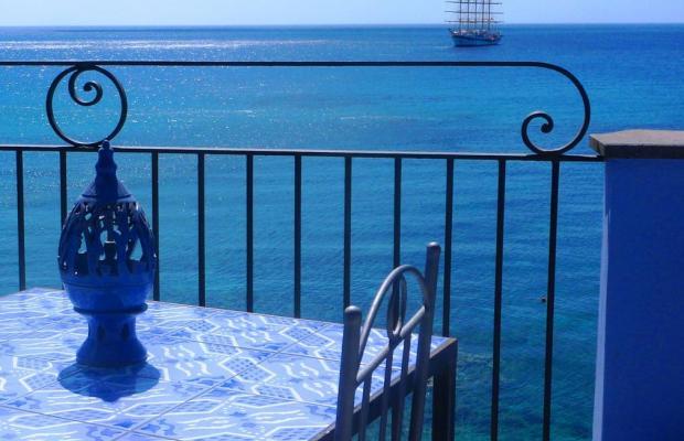 фотографии отеля Hotel Palladio изображение №19