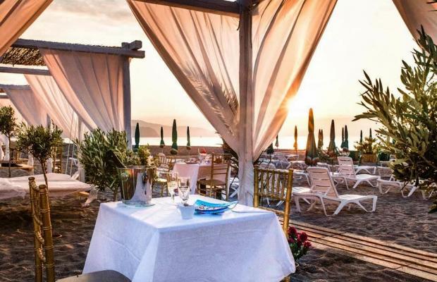 фото отеля Parco Augusto Grand Hotel Terme изображение №13