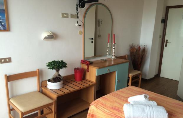фото отеля Alpen изображение №5
